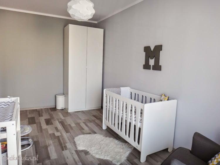 boy's room boy's room white furniture dulux gray walls