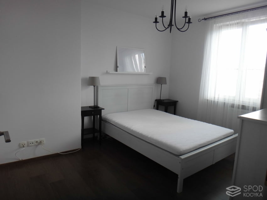 metamorfoza sypialni homestaging sypialnia