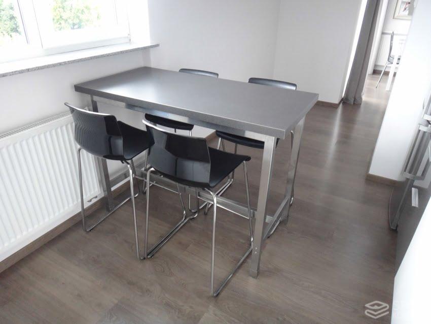 Homestaging w kuchni metamorfoza kuchni na sprzedaż wynajem mieszkanie