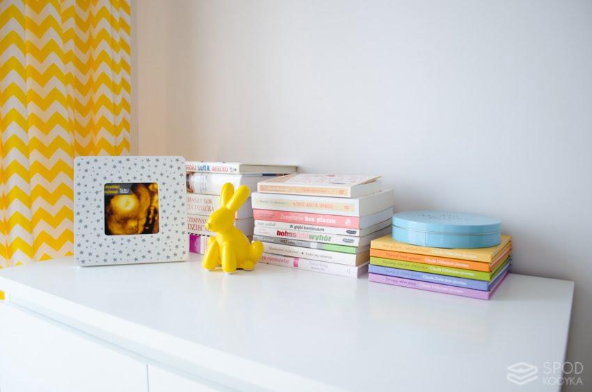 books on raising children