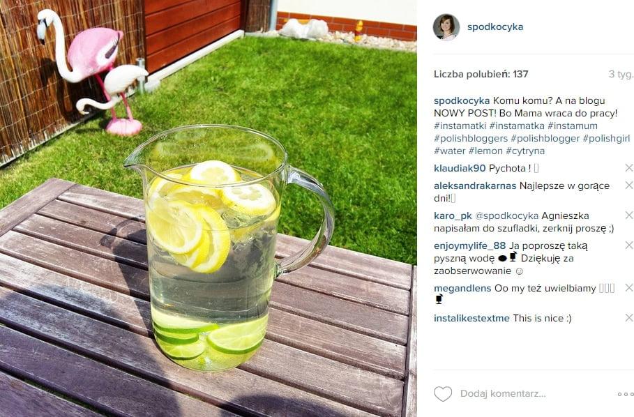 lemonade lemon lime