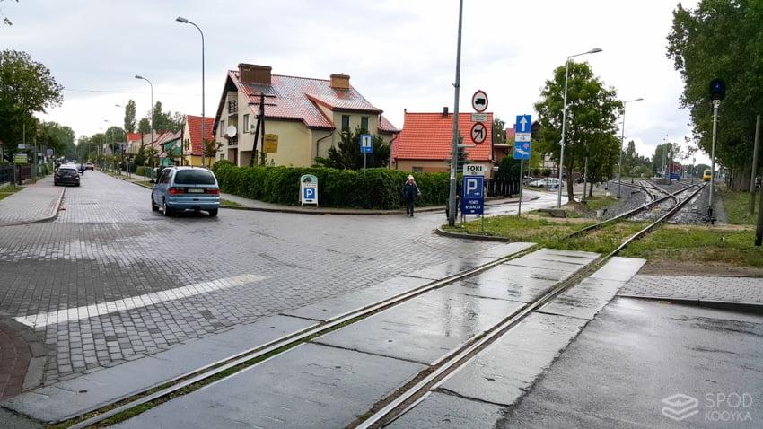 SpodKocyka-Wycieczka-Hel-173341