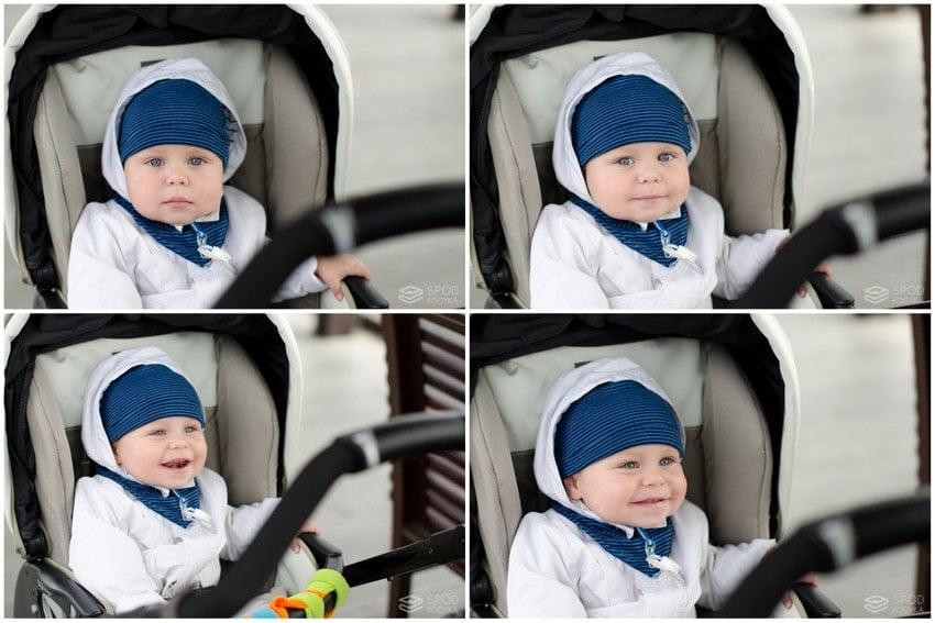 blog parentingowy podróże