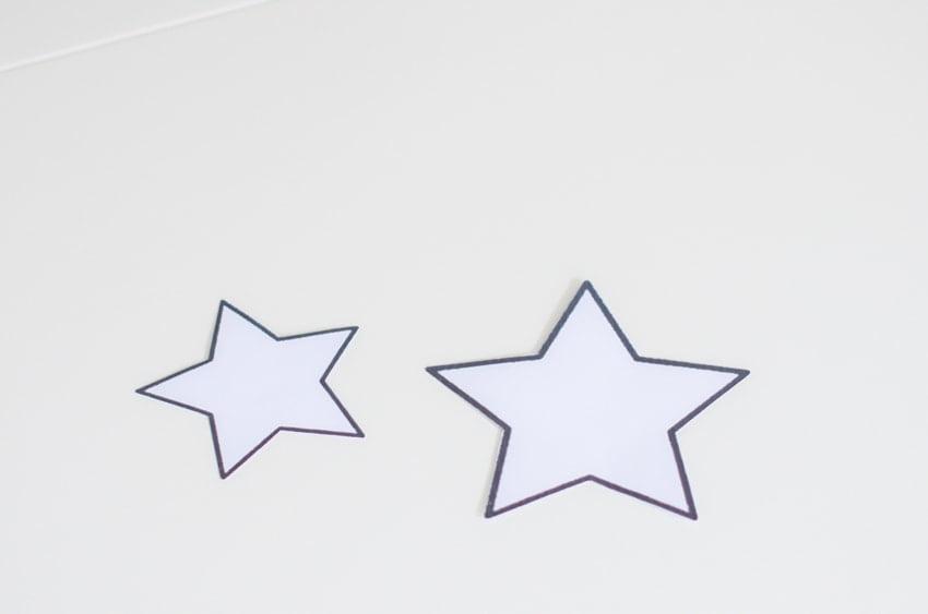 2015-07-28-Garland-Stars-0587