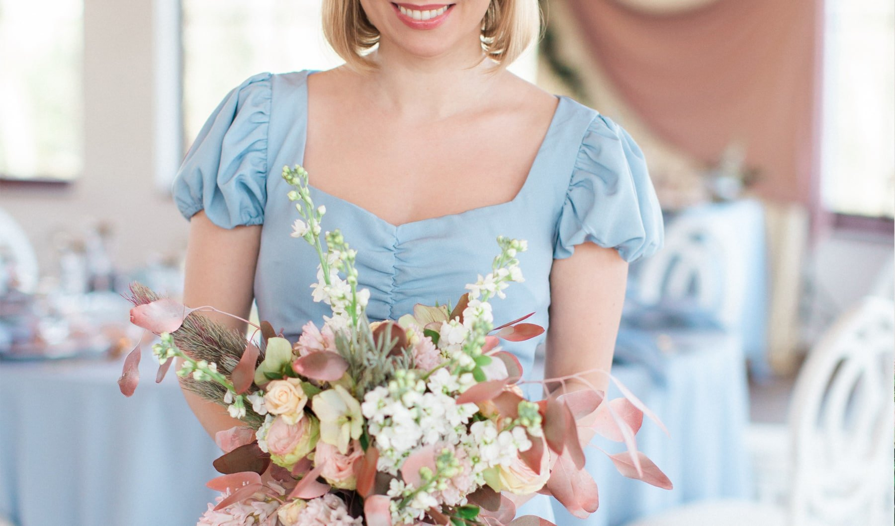 how to become a wedding planner wedding consultant