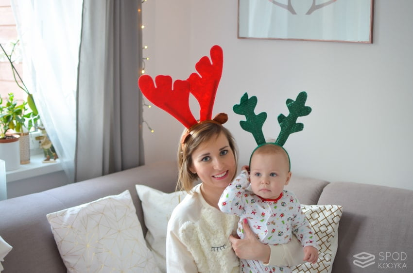 święta blog parentingowy