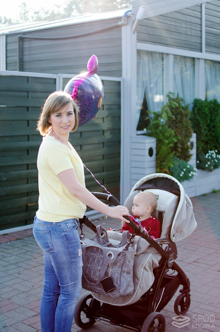 peg perego book plus avana