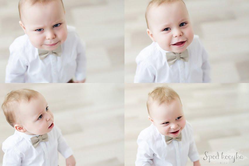 blog parentingowy moda dziecięca