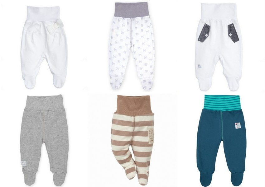 clothes for newborn what to buy