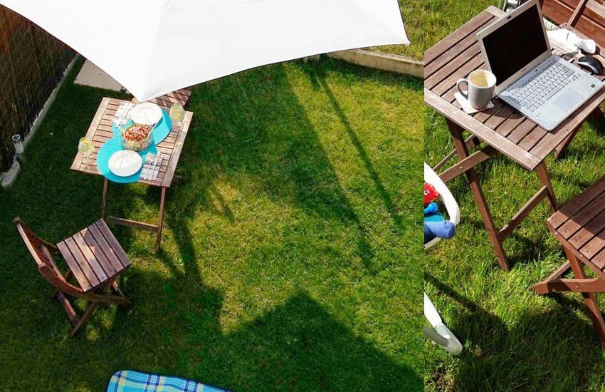 blog wnętrzarski ogród