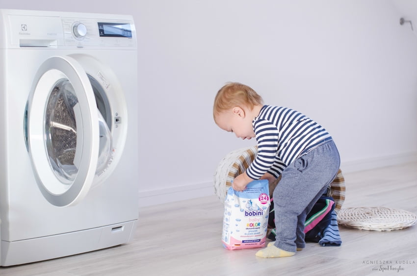 Spodkocyka-clothes-washing-CHILDREN-0902
