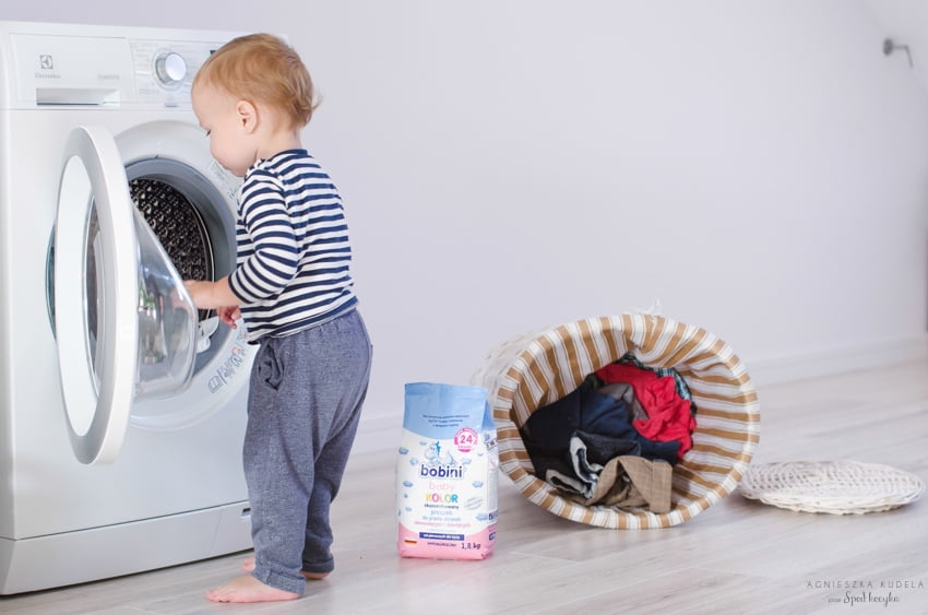 Spodkocyka-clothes-washing-CHILDREN-0910