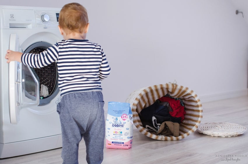 Spodkocyka-clothes-washing-CHILDREN-0912
