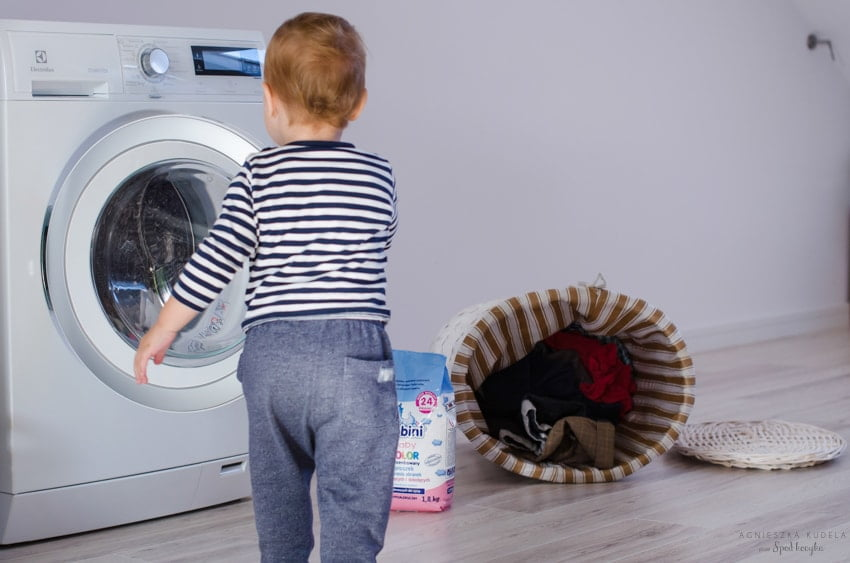 Spodkocyka-clothes-washing-CHILDREN-0913