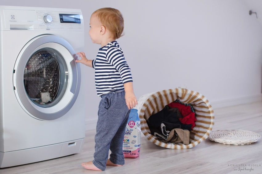 Spodkocyka-clothes-washing-CHILDREN-0914
