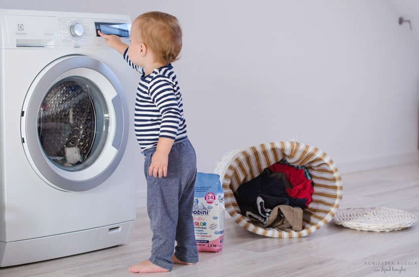 Spodkocyka-clothes-washing-CHILDREN-0915