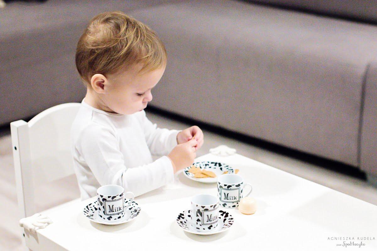10 najlepszych zabawek na pierwsze 24 miesiące życia dziecka