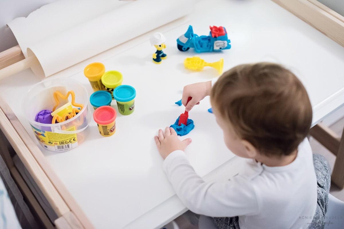 agnieszkakudela-pl-najlepsze-zabawki-12