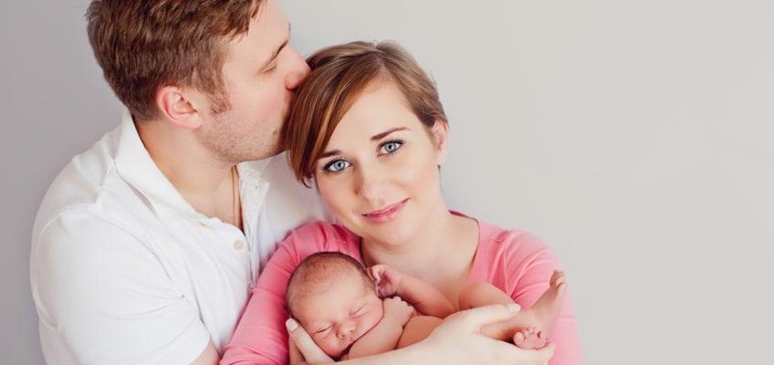 blog parentingowy problemy z laktacją karmienie piersią