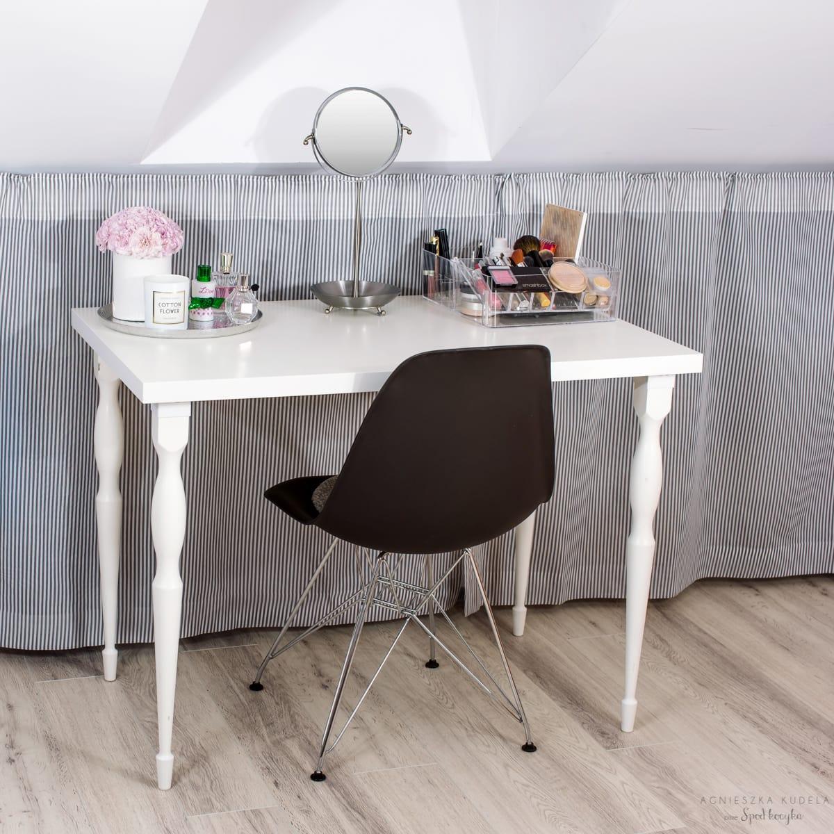 spodkocyka-minimalizm-toaletka-4