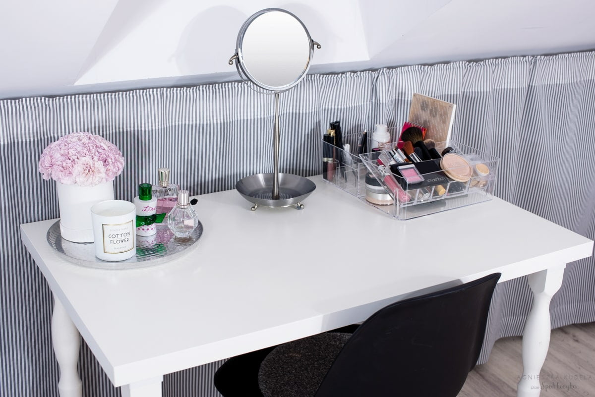 spodkocyka-minimalizm-toaletka-5