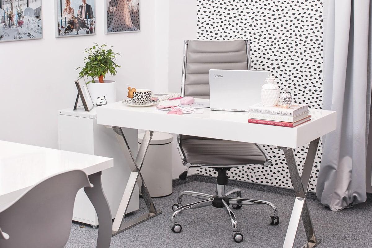 biuro-konsultanta-slubnego-50