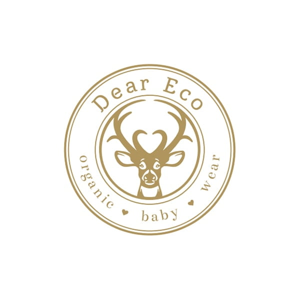 Dear Eco