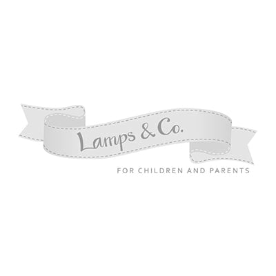 Lamps & Co
