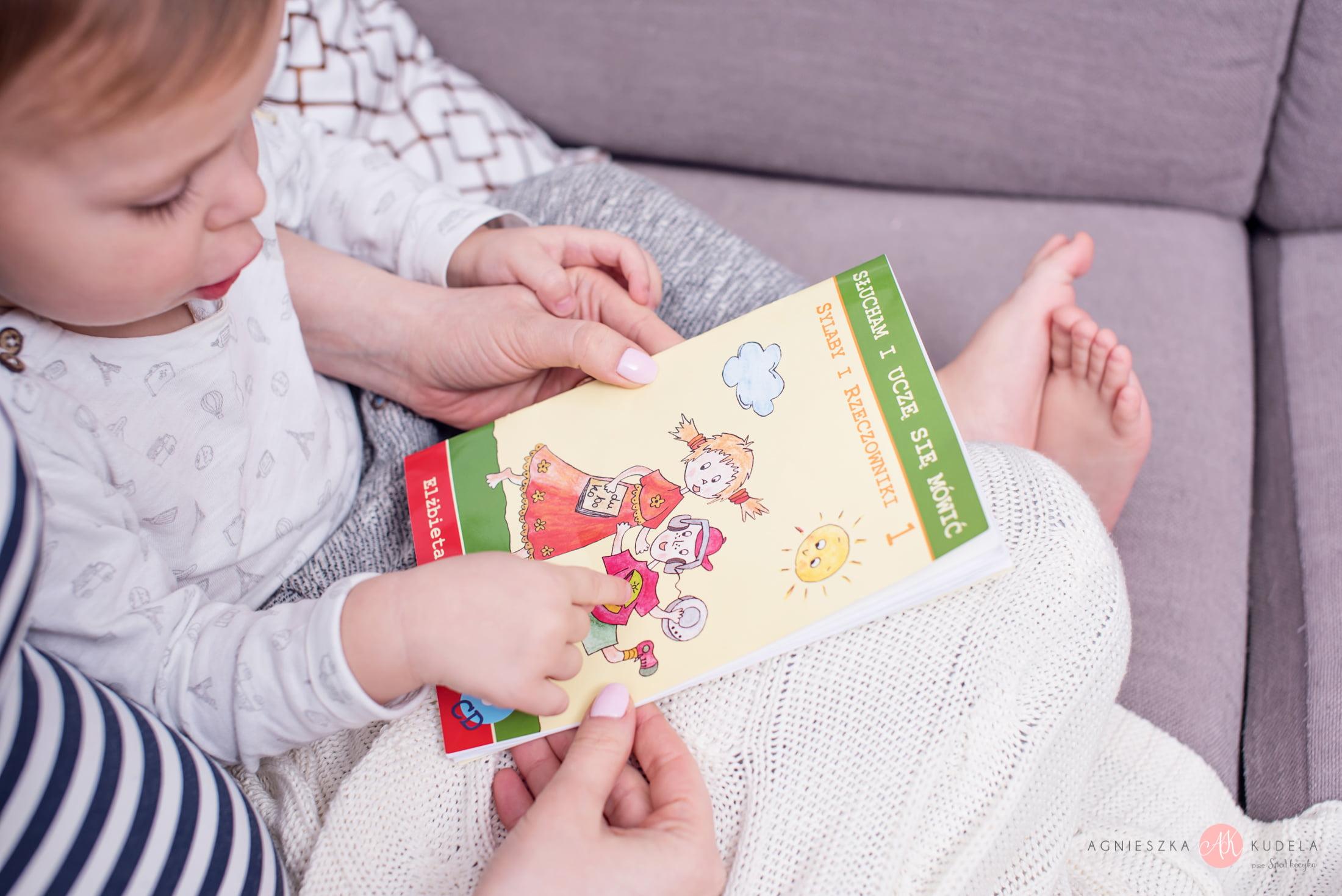 jakie wybrac zabawki dla dwulatka
