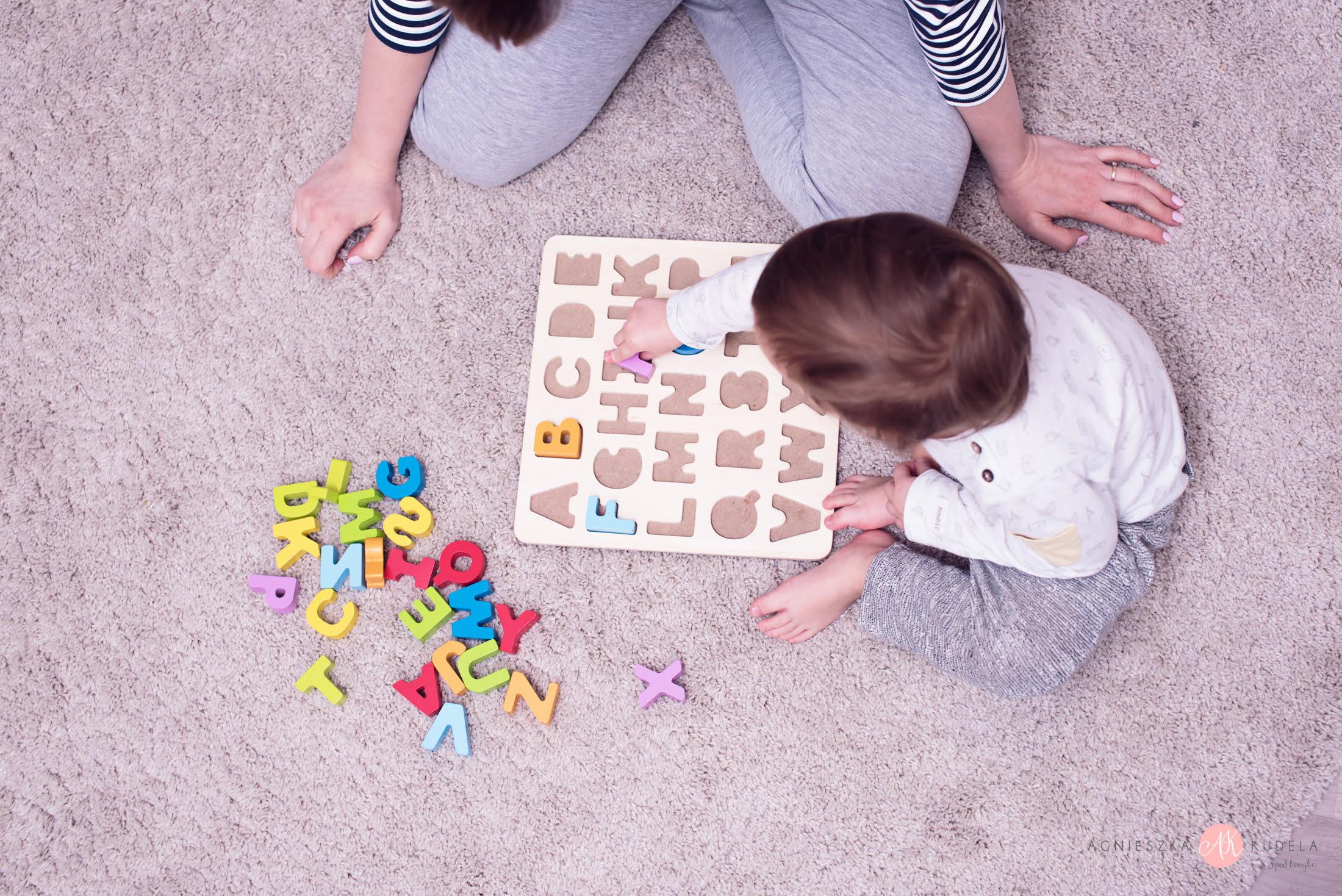 najlepsze zabawki dla dwulatka