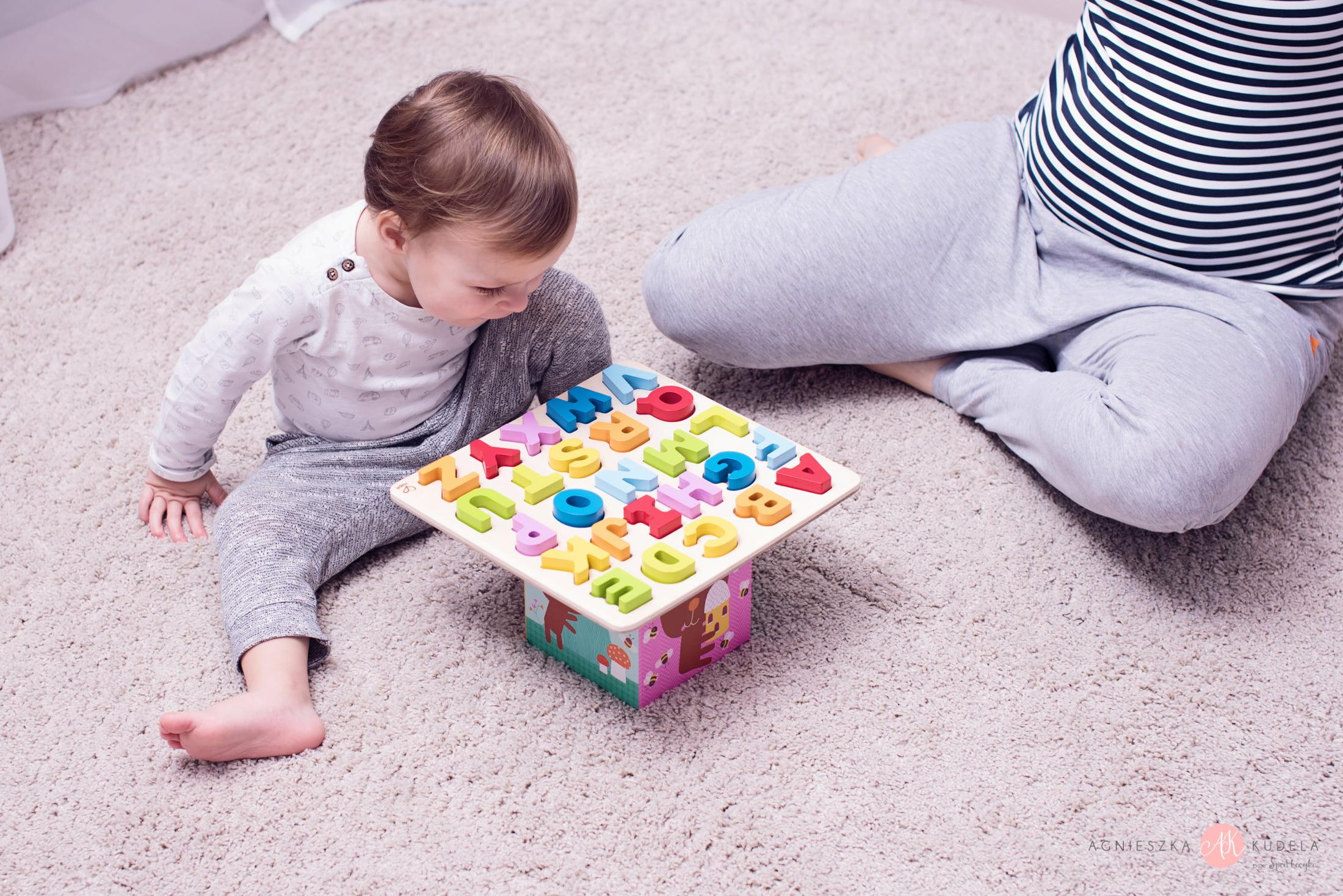 najlepsze zabawki edukacyjne dla dwulatka