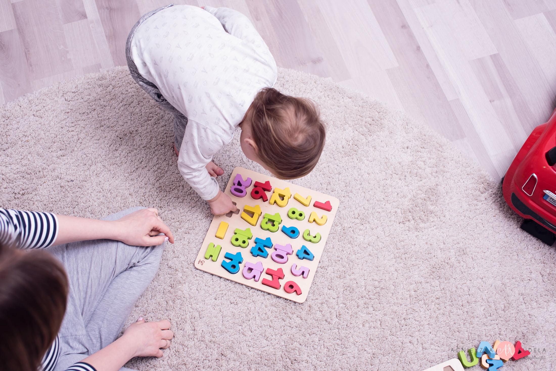 ulubione zabawki dla dwulatka