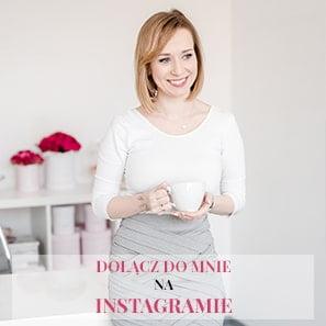 Agnieszka Kudela Instagram