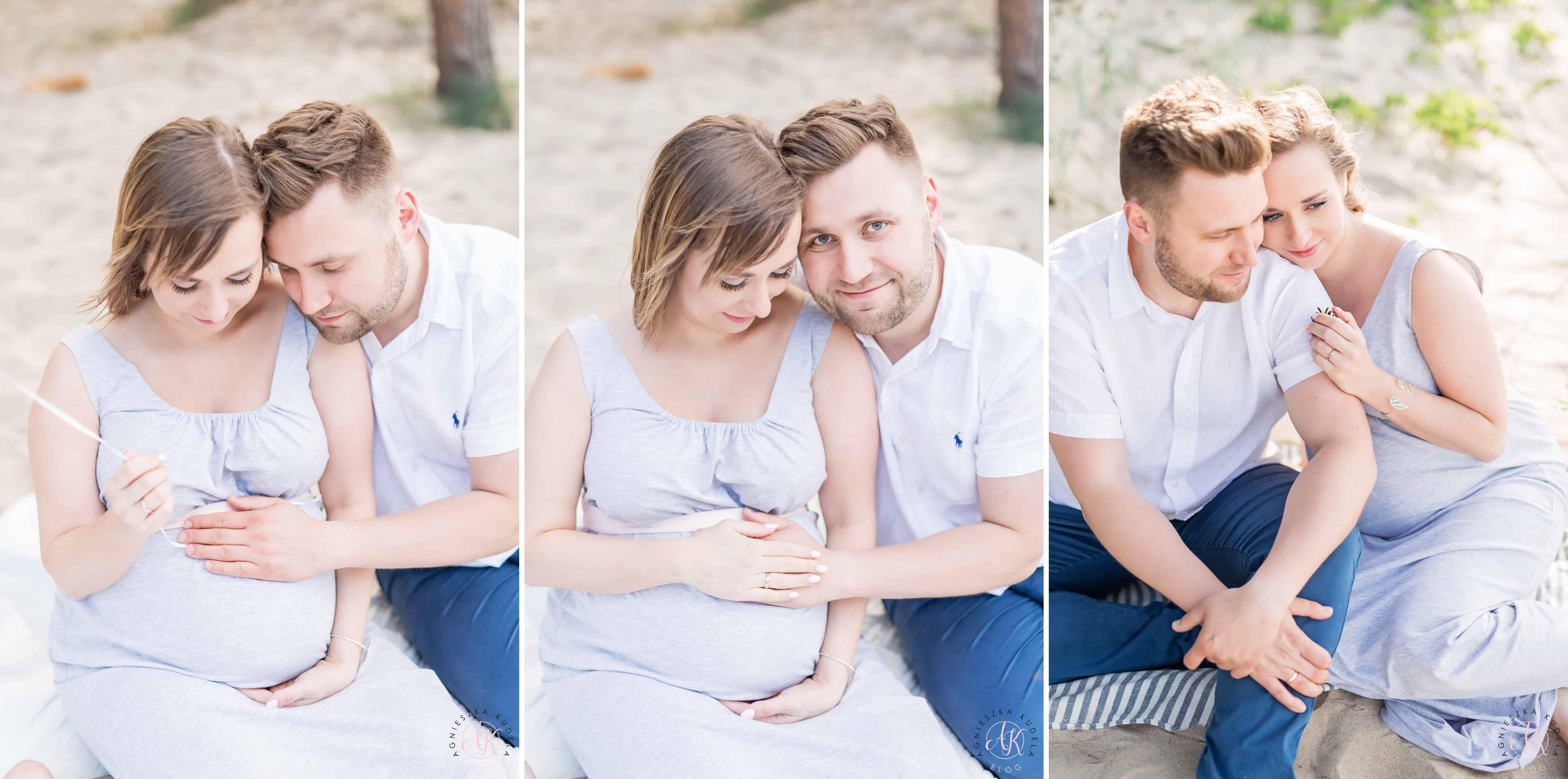 sukienki ciążowe do karmienia