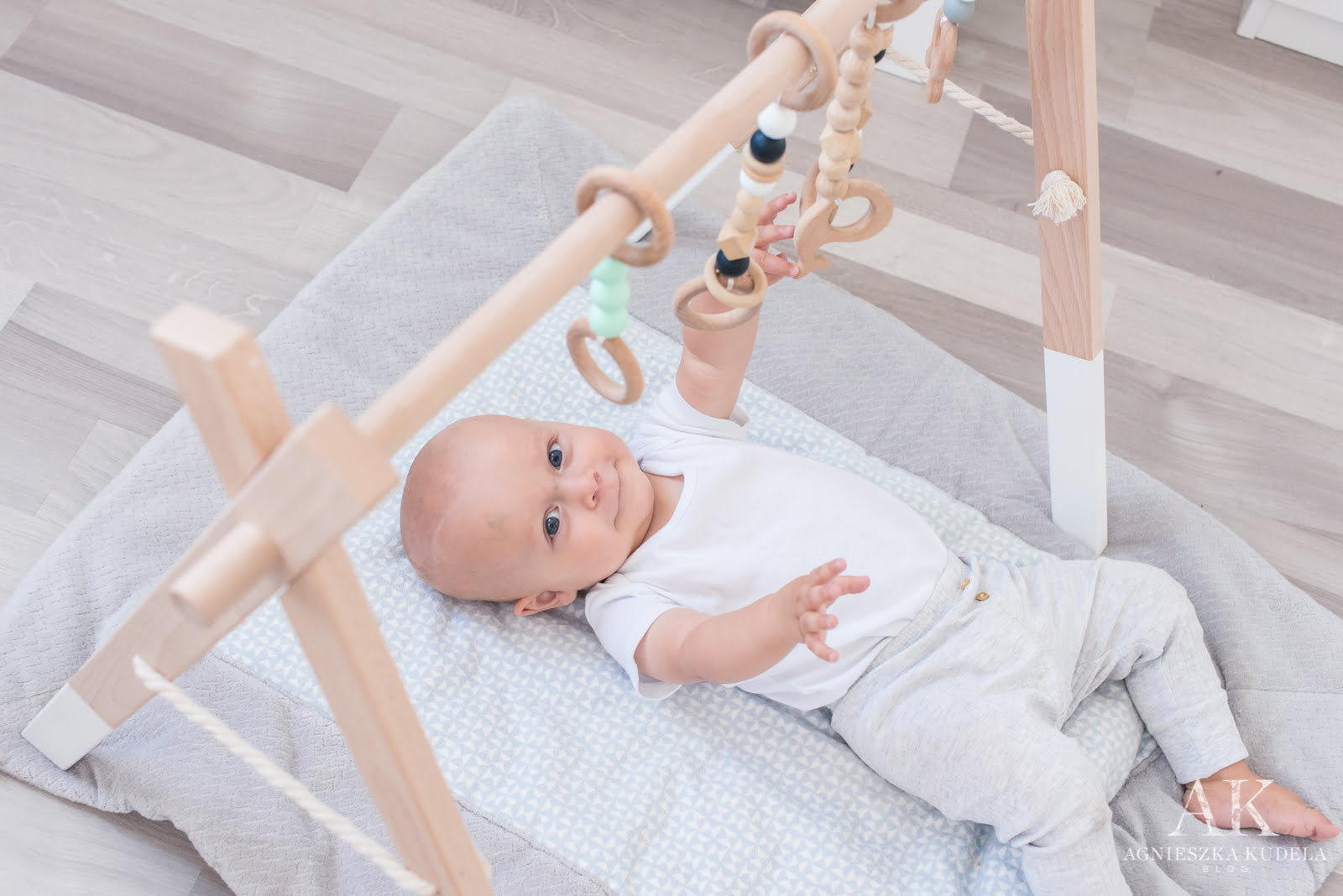 the coolest baby toys