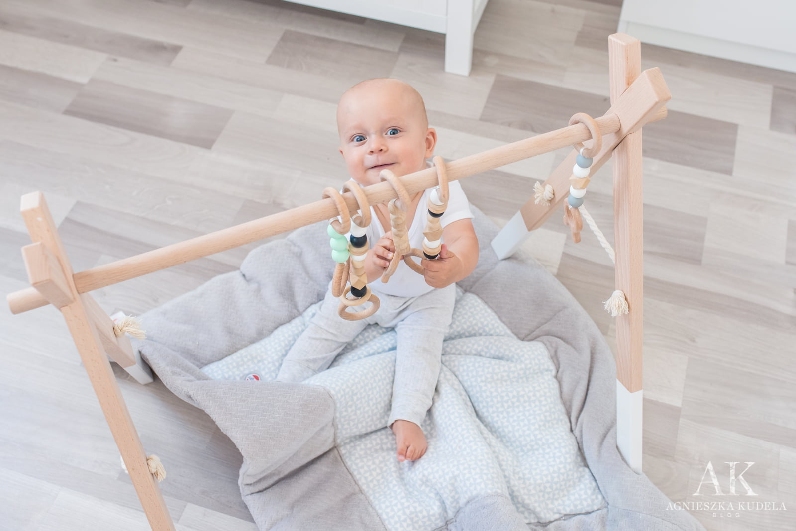 baby toys recommended