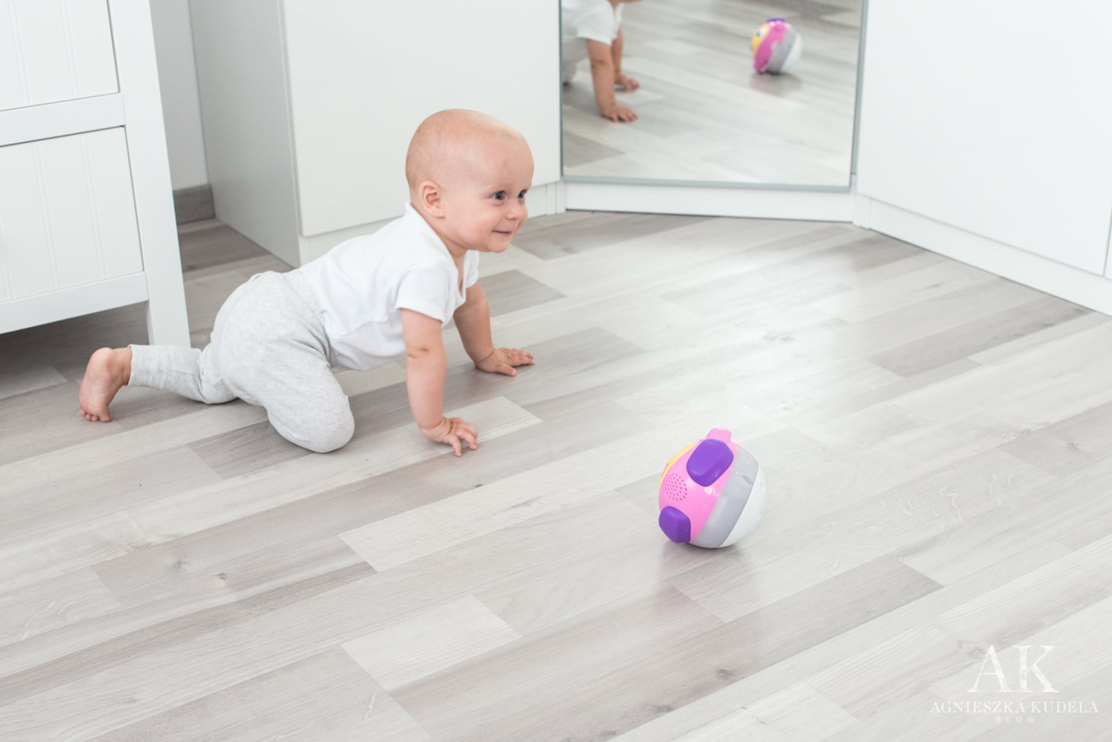 practical baby toys