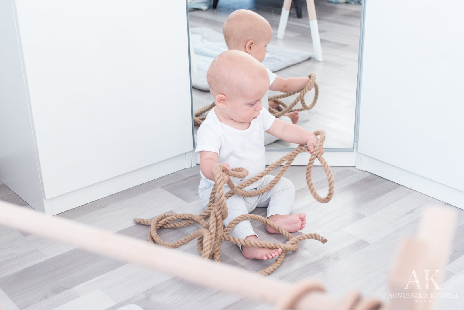 universal baby toys