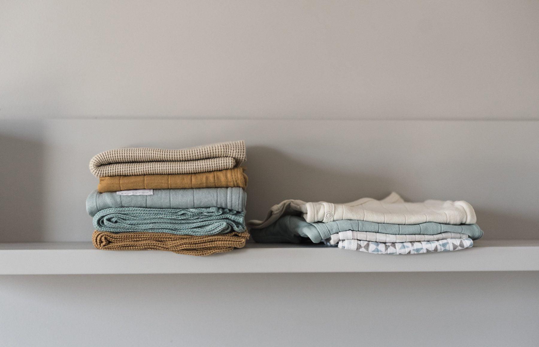 montessori room - two-year room