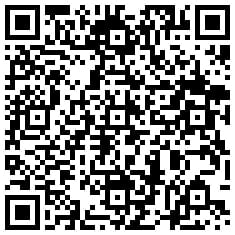 harmful ingredients in cosmetics list qr code