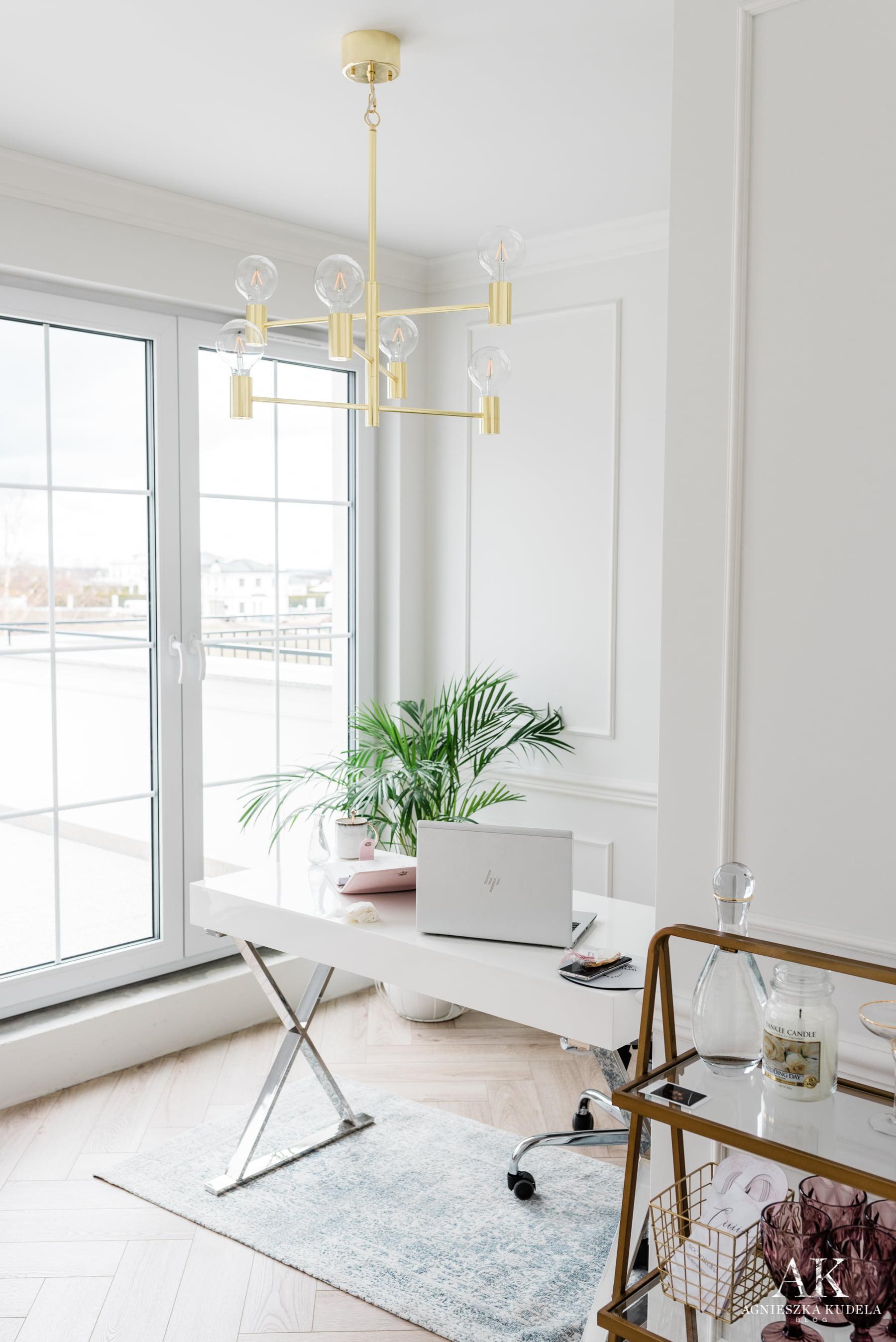 lampy do biura pomysł