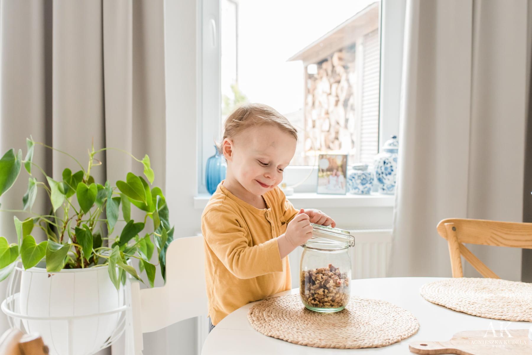 blog parentingowy Agnieszka Kudela