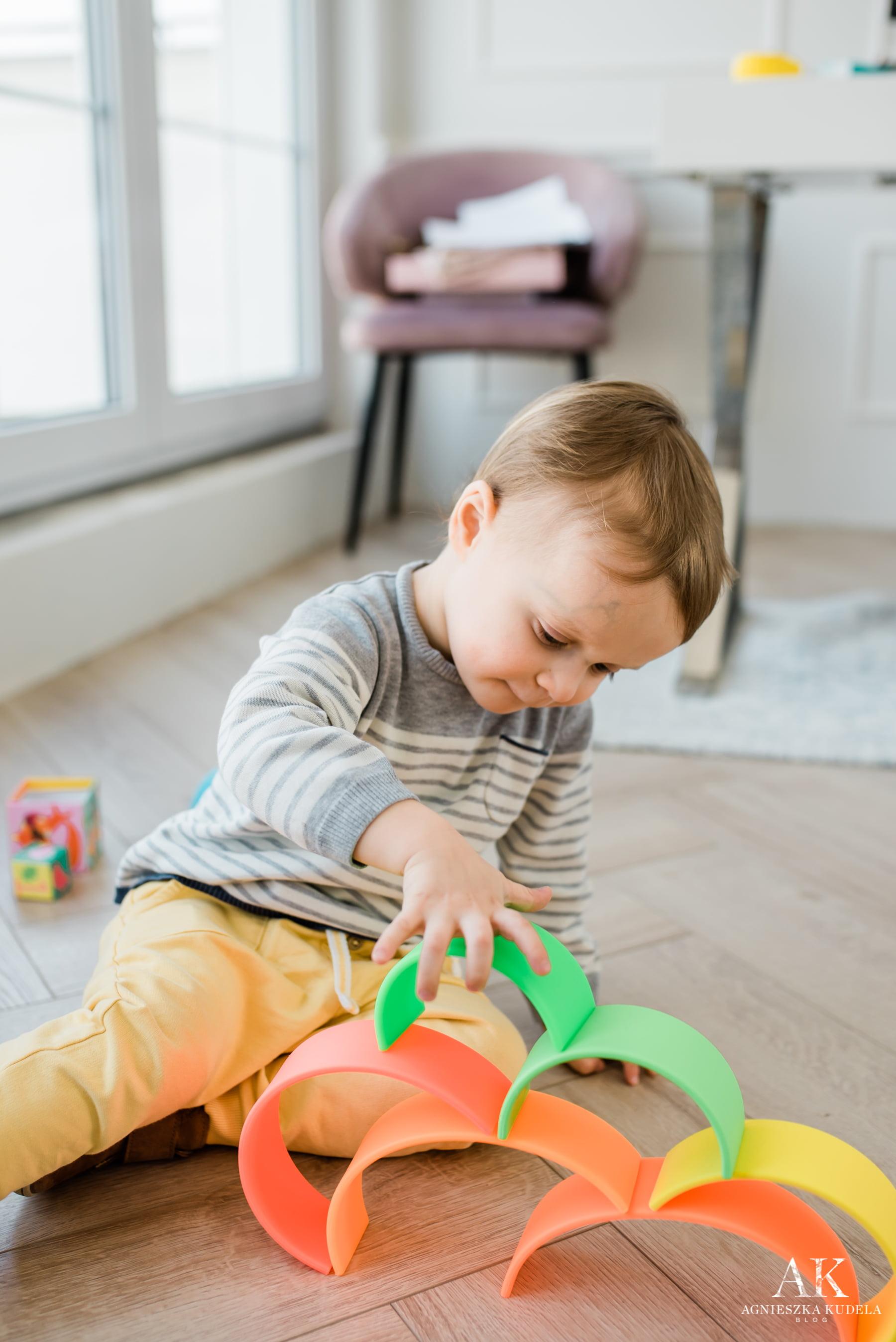 najlepsze zabawki dla trzylatka