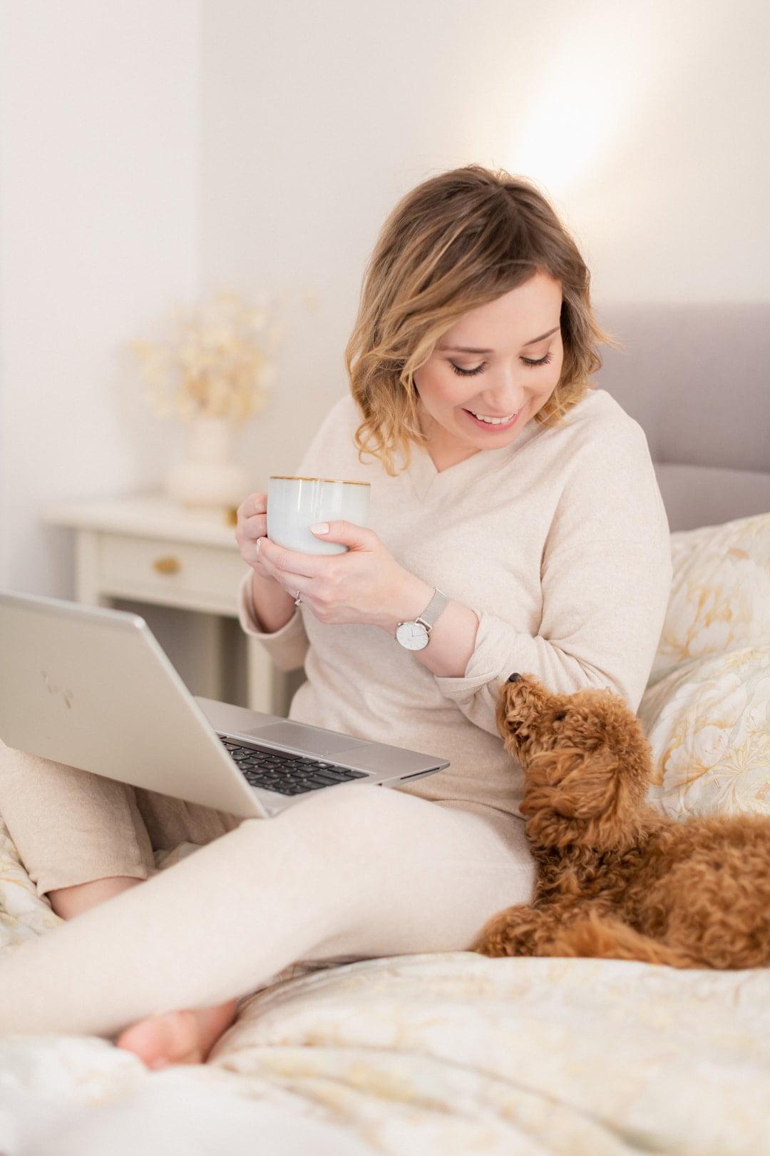 kurs konsultant ślubny online