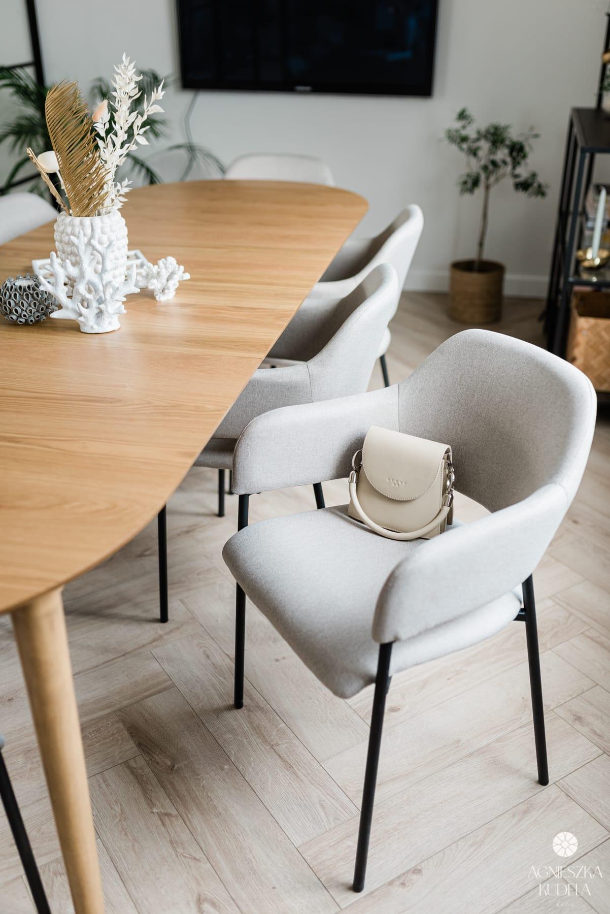 sala konferencyjna krzesło