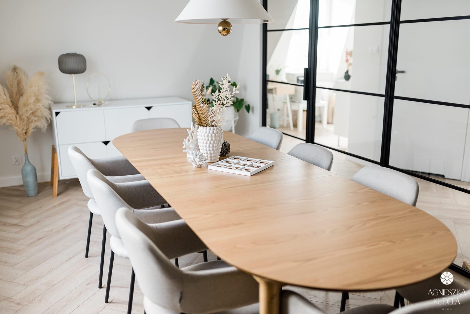 sala konferencyjna stol i krzesla